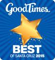 GT_BestOf_logo_2015_Best